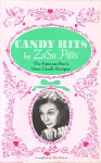 CandyHits