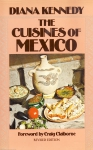 cuisinesofmexico