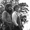 Good Ole Boys, Plains, GA, 1976