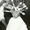 Permanent Wave, St. Louis, MO, c. 1931