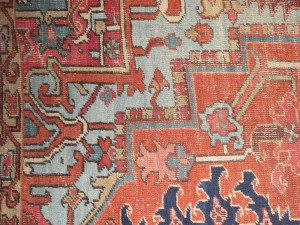 and types rugs about history design rug of persian oriental